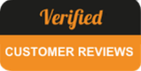 Verfied Customer Reviews