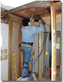 Remodeling Photo Gallery Aberdeen Wa additionally joelcoleconstruction furthermore Our Services also Demolition as well Master Remodel. on kitchen tear out bathroom demolition